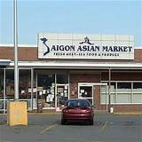Asian markets manchester nh