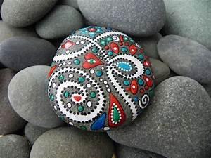 Happy Galaxy / Greek River Rock