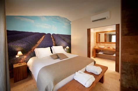 hotel chambre avec privatif paca chambre avec spa privatif paca excellent appartement