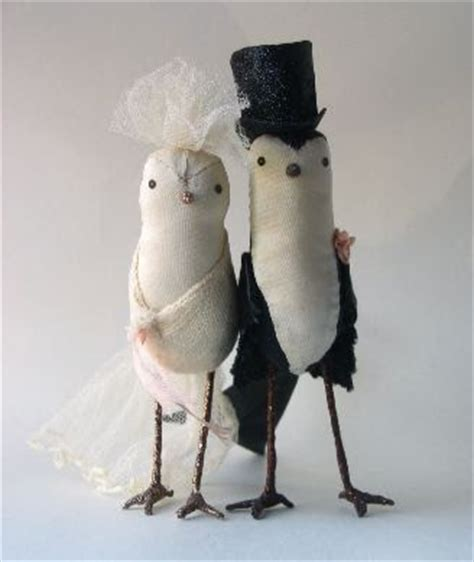 birds wedding cake topper how do i thee bliss bird cake toppers