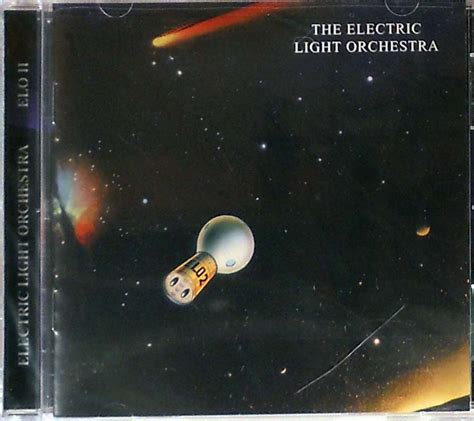 electric light orchestra elo s greatest hits records lps