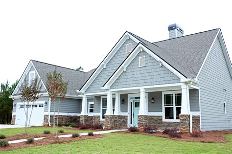 1000 images about exterior on house plans