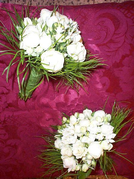 bocchi fiori bocchi fiori matrimonio