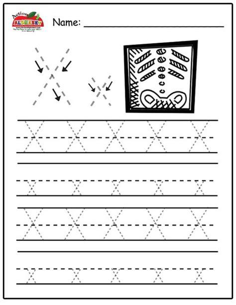 letter  worksheet preschool  schematic  wiring