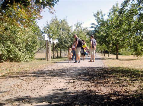 Botanischer Volkspark Pankow Gewächshäuser by Wo Ist Die Geologische Wand Aus Dem Humboldthain