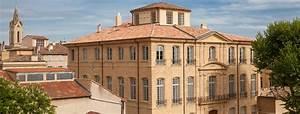 Hotel De Caumont Aix En Provence : caumont centre d 39 art aix en provence ~ Melissatoandfro.com Idées de Décoration