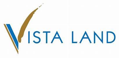 Vista Land Inc Lifescapes Vistaland Company Residences