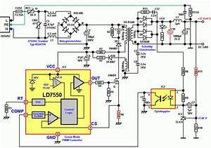 Z Diode Berechnen : schottky diode netzteil 28 images diode sr 260 28 ~ Themetempest.com Abrechnung