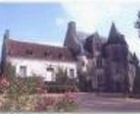 chateau de chissay chissay en touraine centre hotel reviews and rates travelpod