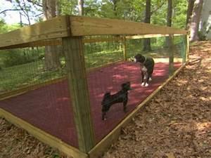 best 25 cheap outdoor dog kennels ideas on pinterest With cheap homemade dog kennel ideas