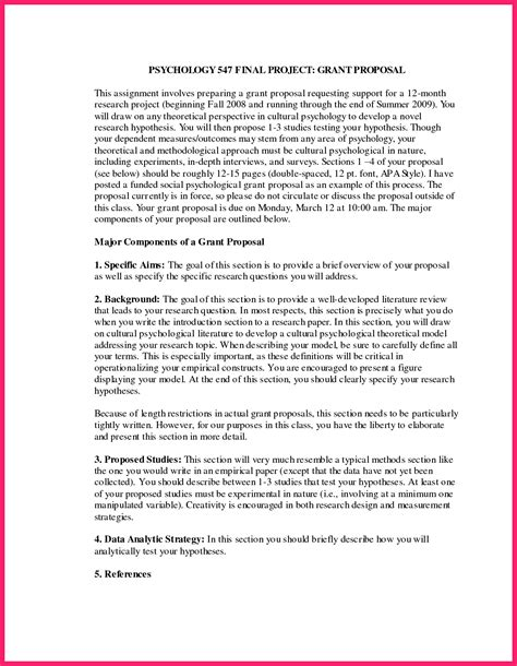 apa research paper template resume format for graphic designer in india creative writing programs in dc critical thinking