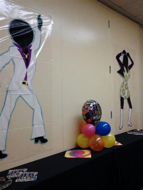 party decorations parties  celebrations