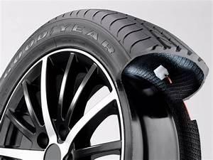 Avis Pneu Goodyear : des pneus auto gonflants ~ Medecine-chirurgie-esthetiques.com Avis de Voitures