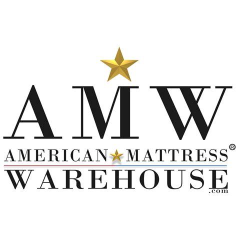 american mattress me american mattress warehouse coupons me in kansas city