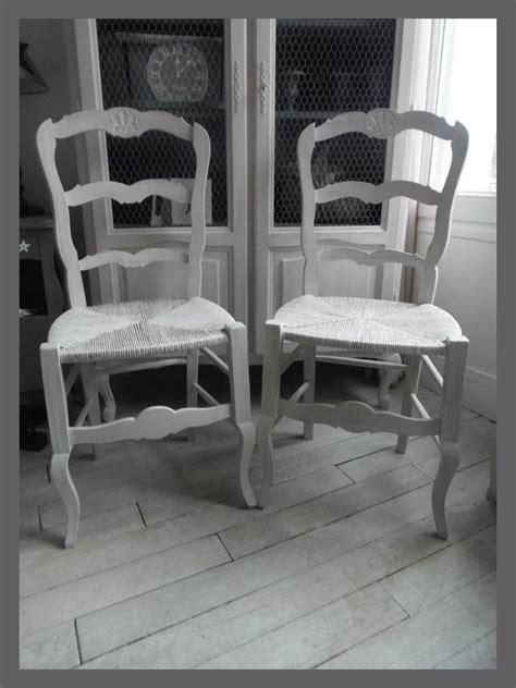 17 best images about tabourets chaises fauteuils