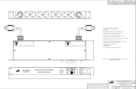 eaton transformer wiring diagram dolgular   motor starter electrical website kanriinfo