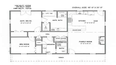 master bedroom  bath floor plans  bedroom  bath