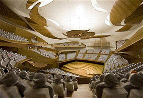 grande salle philharmonie 1 philharmonie de premi 232 re saison 14 janvier gt 30 juin 2015 classique news