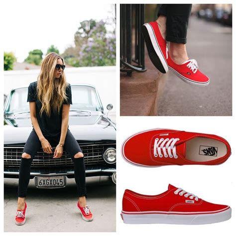 25+ best Vans outfit girls ideas on Pinterest | Vans old skool outfit Vans girls style and Fasion
