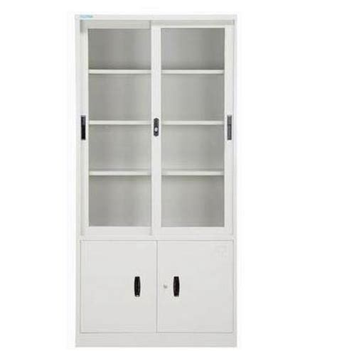 Office File Cupboard by Steel Office Furniture File Cupboard Id 3783430 Product