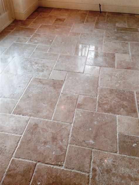 tile cleaning warwickshire tile doctor