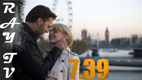 7.39 (2014) Современная Великобритания любовь и просто ...