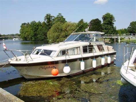 Freeman Boats Australia by Freeman 27 Boats For Sale