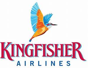 Reliance Industries Planning To Buy Kingfisher Airlines?  Kingfisher
