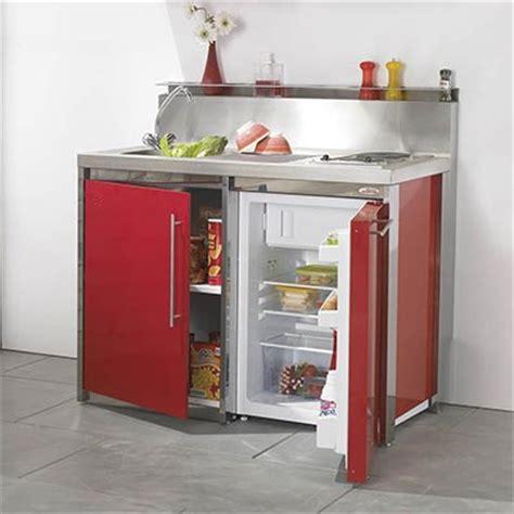 meuble cuisine sous evier cuisine meuble sous évier de cuisine espace aubade