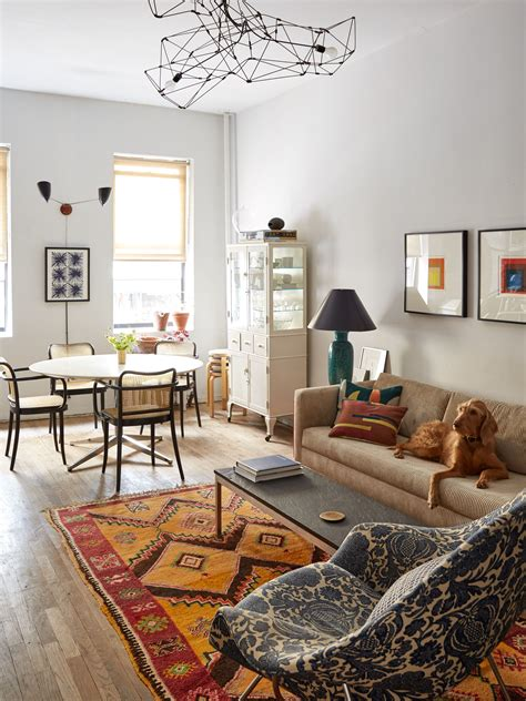 small space solutions  affordable tips   nyc
