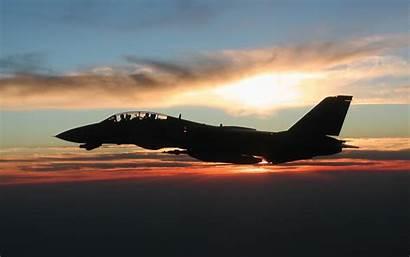Tomcat F14 Grumman Military Cool