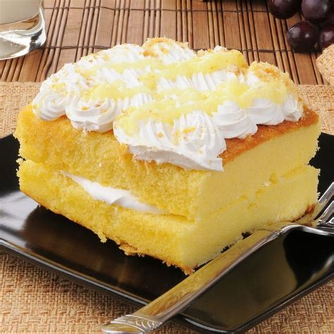 Dessert recipes that use egg yolks. Top 20 Desserts that Use A Lot Of Eggs - Best Recipes Ever