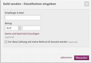 Schufa Online Einsehen : ratgeber erfahrungen mit skrill darauf sollten sie ~ Lizthompson.info Haus und Dekorationen