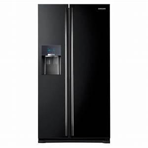 Refrigerateur Americain Pas Cher : 17 meilleures id es propos de refrigerateur pas cher sur ~ Dailycaller-alerts.com Idées de Décoration