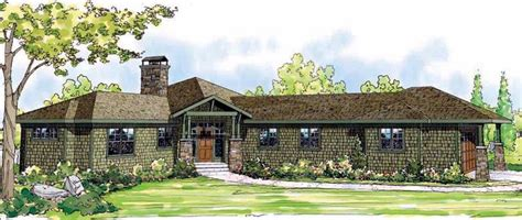 ranch style house plan    sq ft  bed  bath