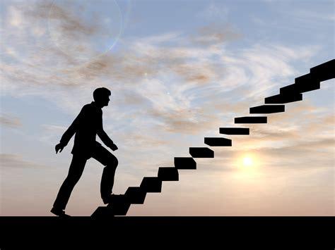 3 Ways To Futureproof Your Career  Online College Blog