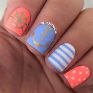 Best short nail designs for girls