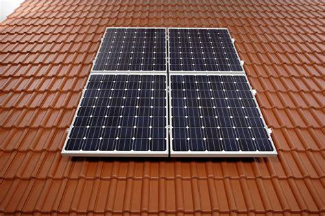 in pv anlage strom der eigenen photovoltaik anlage optimal nutzen energie fachberater