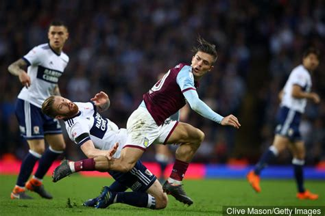 Tottenham should not let Chelsea have a free run at Grealish