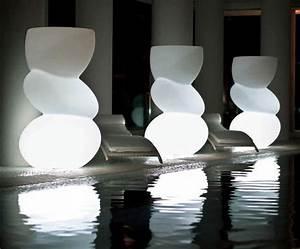 Luminaire Interieur Design : luminaire d int rieur design le monde de l a ~ Premium-room.com Idées de Décoration