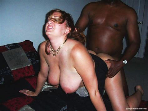 Amateur Interracial Picture Mature Porn And Nude Pics