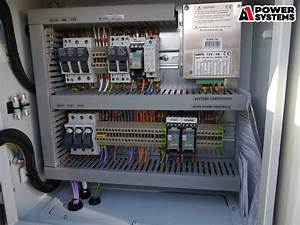 A1 Power Systems