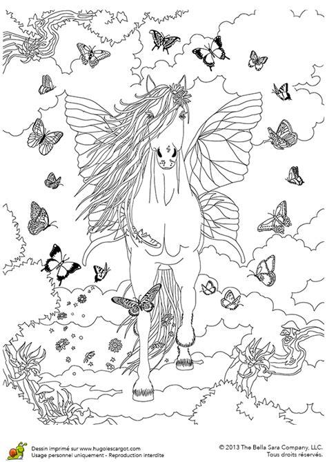jeux de fille en ligne gratuit de cuisine coloriage et les papillons