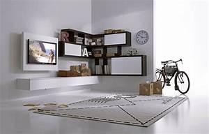 soggiorni porta tv, soggiorni moderni, librerie moderne, complementi moderni