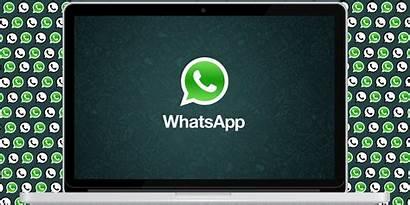 Whatsapp Comment Pc Telecharger Telephone Phone Orange