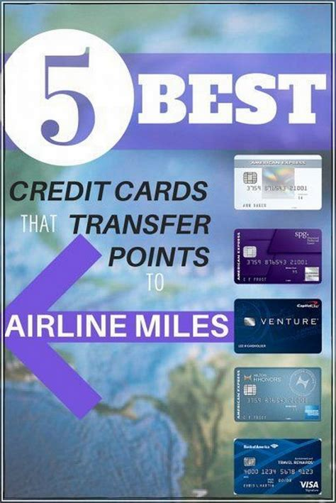 This card easily snagged our number one spot as the best credit card for booking flights despite its high annual fee. Best Credit Cards For Airline Miles Consumer Reports