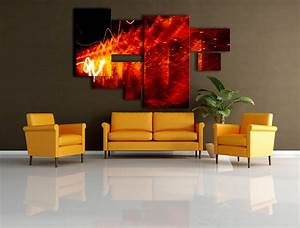 Large Wall Decor Style : Easy Large Wall Decor Ideas ...