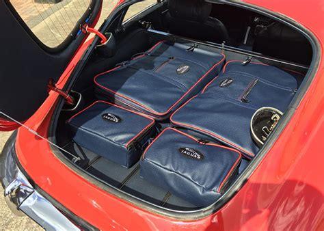 bagworld bespoke bags  luggage
