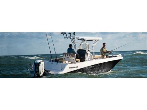 Wellcraft Offshore Boats For Sale by Wellcraft 242 Scarab Offshore Boats For Sale Boats