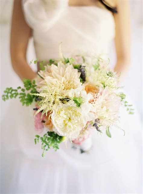 bride groom hawaii wedding bouquet  wed